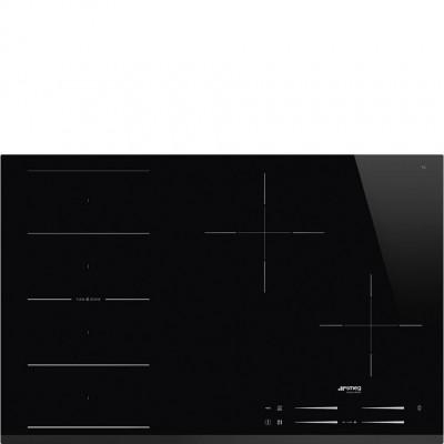 Варочная панель SMEG SI1F7845B