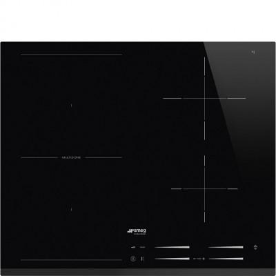 Варочная панель SMEG SI1M7643B