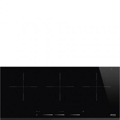 Варочная панель SMEG SIH7933B