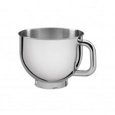 Чаша SMEG SMB401