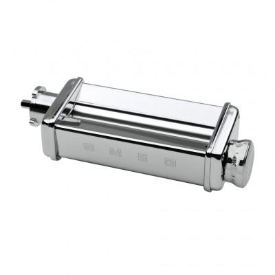 Smeg SMPR01 ролик для приготовления пасты