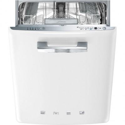 Посудомоечная машина SMEG ST2FABWH