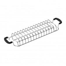 Решетка для подогрева булочек SMEG TSBW02