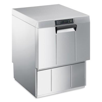 Посудомоечная машина SMEG UD516D