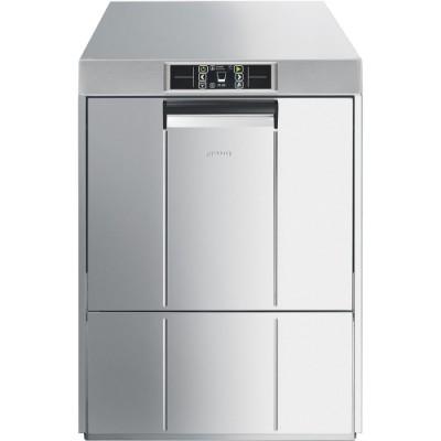 Посудомоечная машина SMEG UD522DS