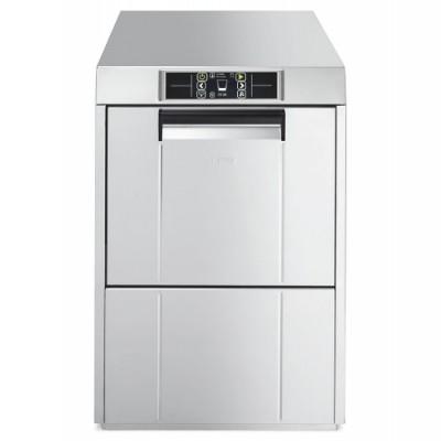 Посудомоечная машина SMEG UG420DS
