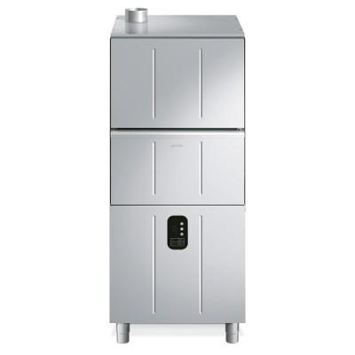 Посудомоечная машина SMEG UW5757D