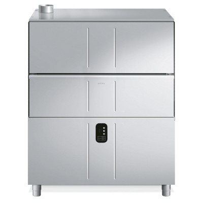 Посудомоечная машина SMEG UW60132D