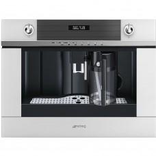 Кофемашина SMEG CMS4101B