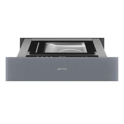 Подогреватель посуды SMEG CPV115S