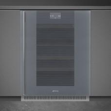 Винный шкаф SMEG CVI138RWS2