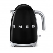 Чайник электрический SMEG KLF03BLEU