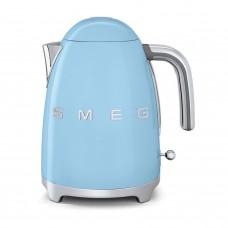 Чайник электрический SMEG KLF03PBEU