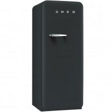 Холодильник SMEG FAB28RDBB