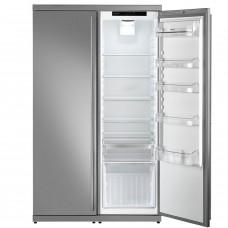 Холодильник SMEG RF354RX