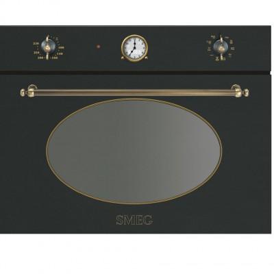 Духовой шкаф SMEG SF4800MCAO