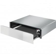 Подогреватель посуды SMEG CTP1015B