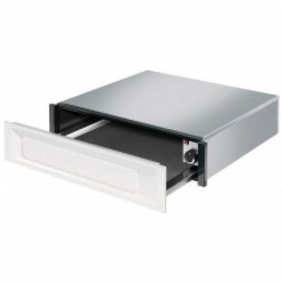Подогреватель посуды SMEG CTP9015B