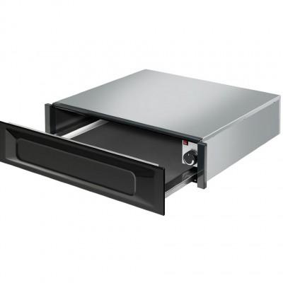 Подогреватель посуды SMEG CTP9015N