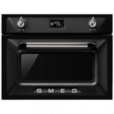 Пароварка SMEG SF4920VCN1
