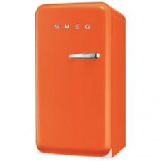 Холодильник SMEG FAB10LO