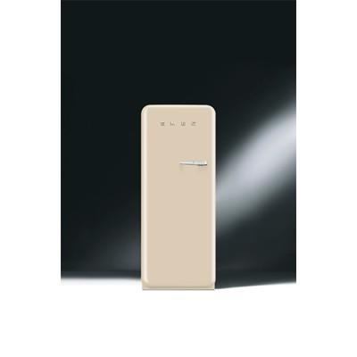 Морозильник SMEG CVB20LP1