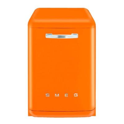 Посудомоечная машина SMEG BLV2O-2