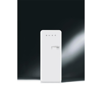 Холодильник SMEG FAB28LB1