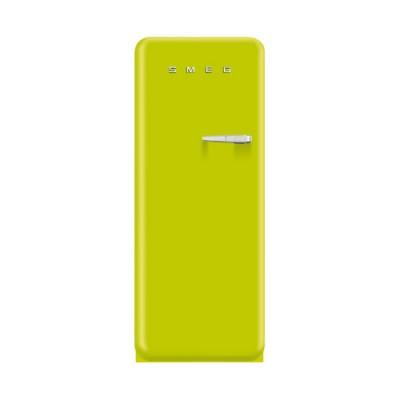 Холодильник SMEG FAB28LVE1