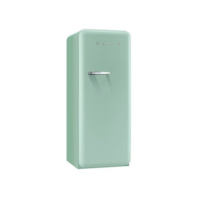 Холодильник SMEG FAB28RV1