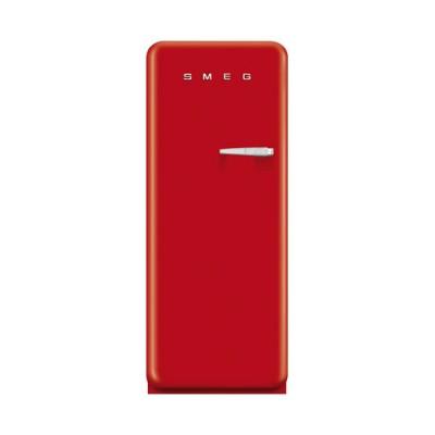 Холодильник SMEG FAB28LR1