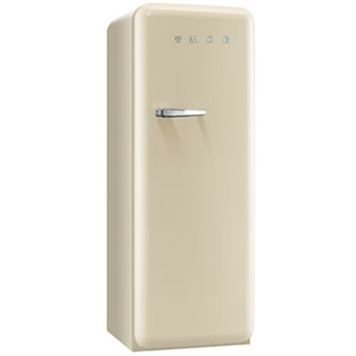 Холодильник SMEG FAB28RP1
