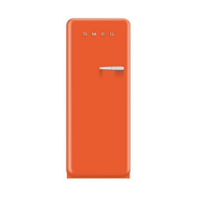 Холодильник SMEG FAB28LO1