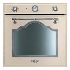 Духовой шкаф SMEG SF750PS