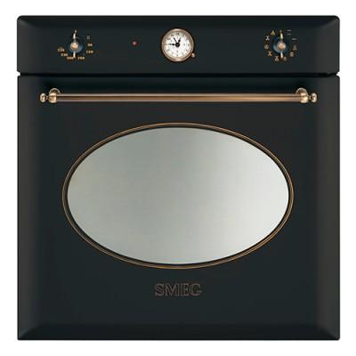 Духовой шкаф SMEG SF855AO