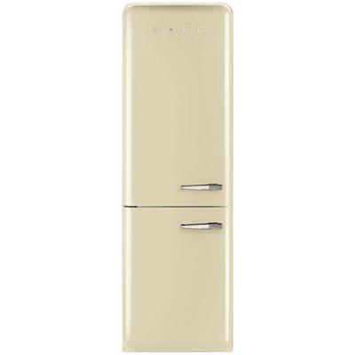 Холодильник SMEG FAB32LPN1