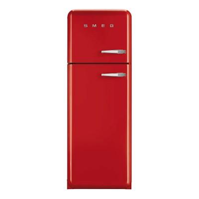 Холодильник SMEG FAB30LR1