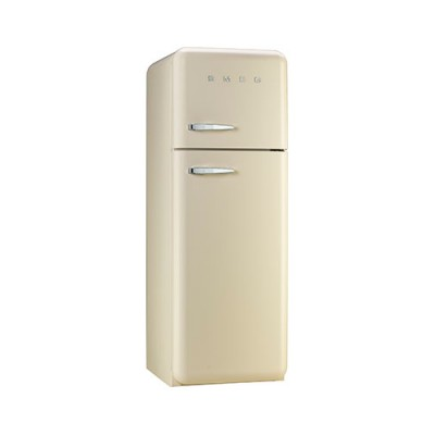 Холодильник SMEG FAB30RP1