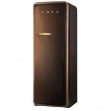 Холодильник SMEG FAB28LCG1