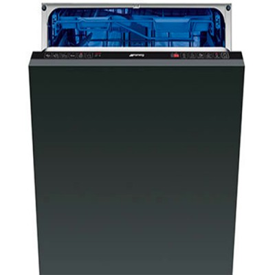 Посудомоечная машина SMEG STL7233L
