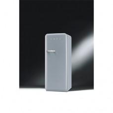Холодильник SMEG FAB28RX1