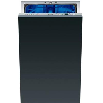Посудомоечная машина SMEG STA4526
