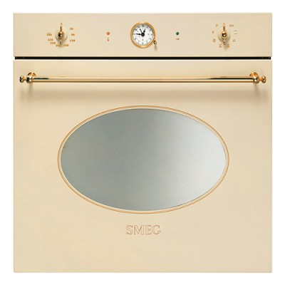 Духовой шкаф SMEG SFP805P