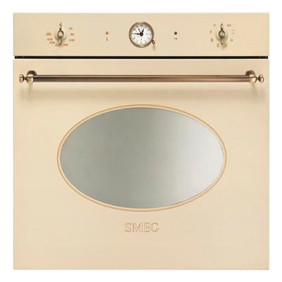 Духовой шкаф SMEG SFP805PO