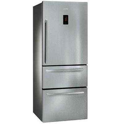 Холодильник SMEG FT41BXE