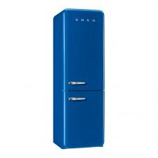 Холодильник SMEG FAB32RBLN1