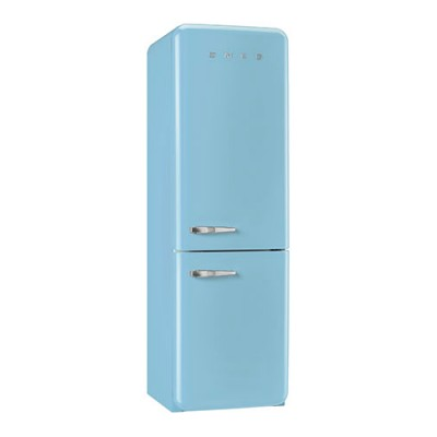 Холодильник SMEG FAB32RAZN1