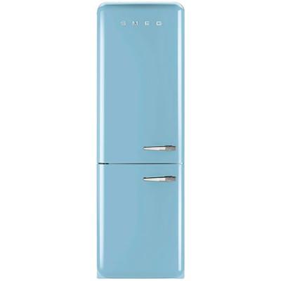 Холодильник SMEG FAB32LAZN1