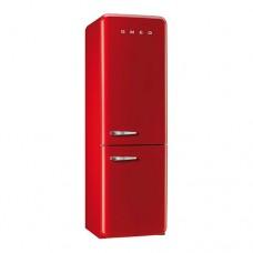 Холодильник SMEG FAB32RRN1
