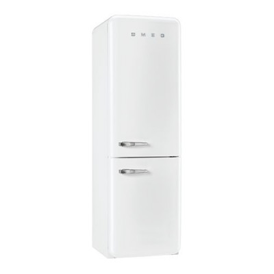 Холодильник SMEG FAB32RBN1